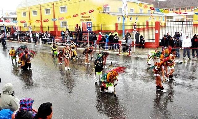 Ushuaia_Carnaval_2013_DSC03109