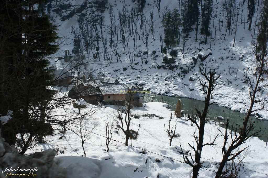 Muzaffarabad Jeep Club Neelum Snow Cross - 8471921074 ac38456b6e b