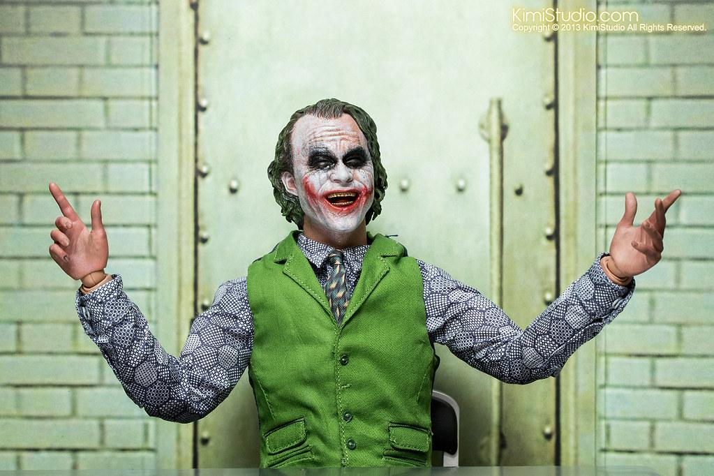 2013.02.14 DX11 Joker-054
