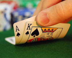 Comment gagner aux casinos en ligne