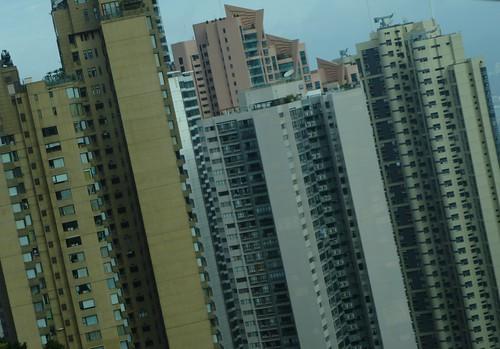 HK13-Hong Kong1-Victoria (9)