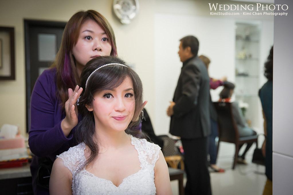 2013.01.27 Wedding-039
