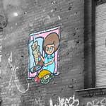Berlin's art