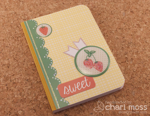 SweetNotebook_PL
