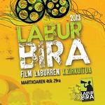 LABURBIRA 2013