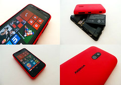 multiple-images-of-the-Nokia-Lumia-620