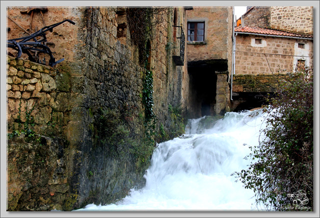 2 Orbaneja del Castillo
