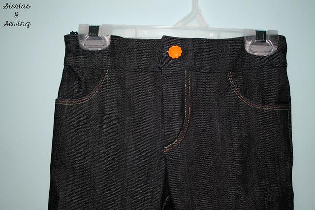 raven jeans 6