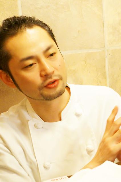 Takashi-Roppongi-DSC00976