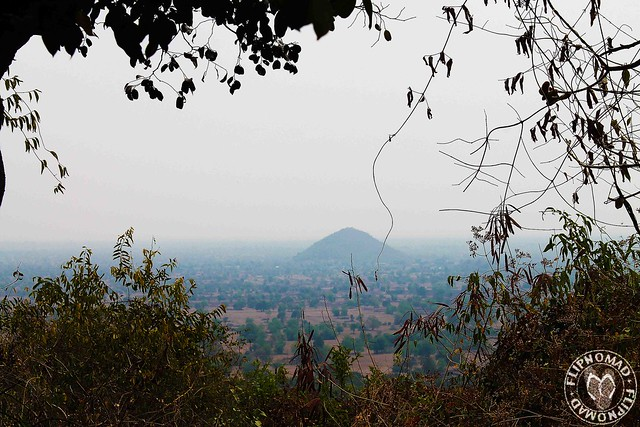 Phnom Sempeau