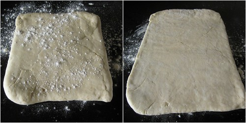 Classic Croissants-step9