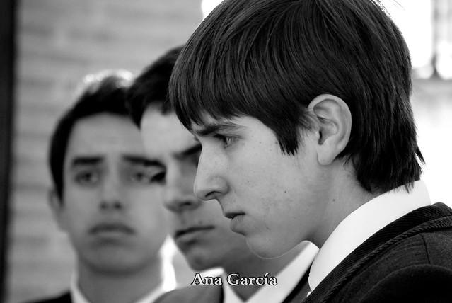 Ignacio 1