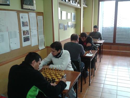 20130223_Cerdanyola vs GEVACEA_03