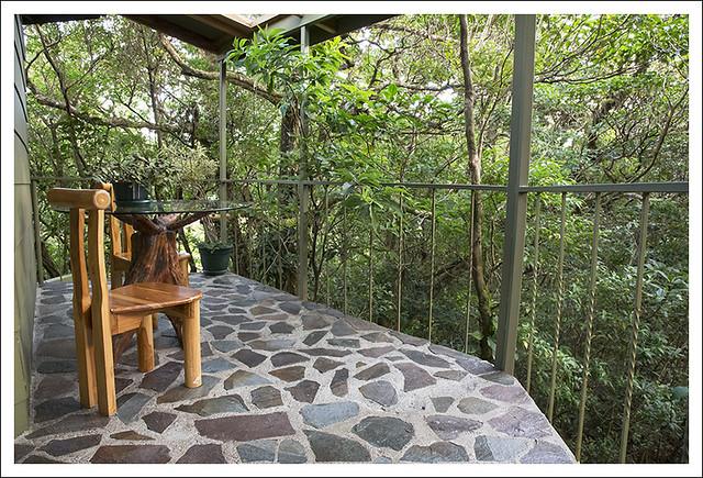 Hidden Canopy Treehouse Monteverde 3