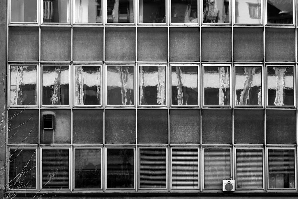 27 windows