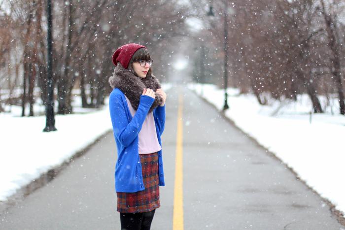 snowberry1