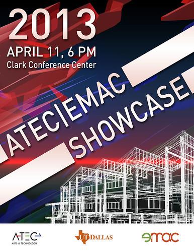 ATEC/EMAC Flyer