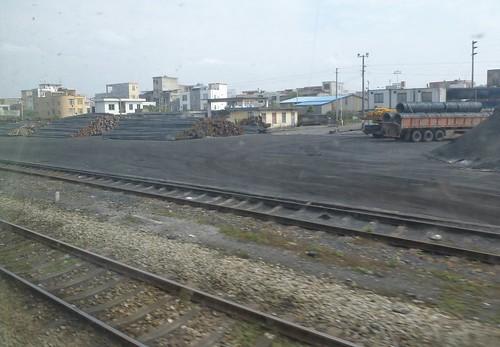 Hainan 13-Guangzhou-Haikou-Train (231)