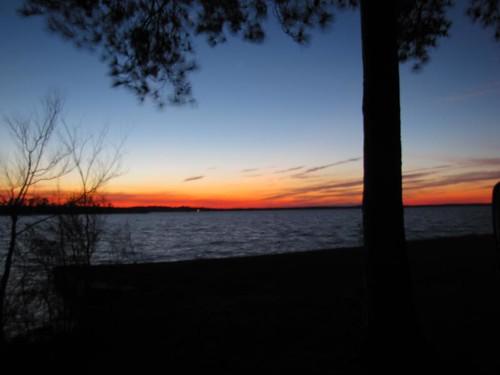 Sunset22713-5