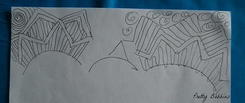 fmq doodles refined