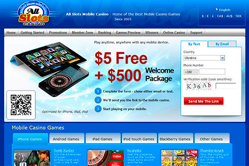 All slots mobile casino ipad c/casino arizona-direct-52.txt 52