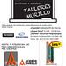TALLERES MURILLO Sucursal Tlaquepaque 09 de Marzo 2013