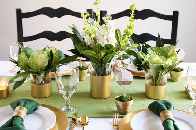 green-gold-dinner-party-6