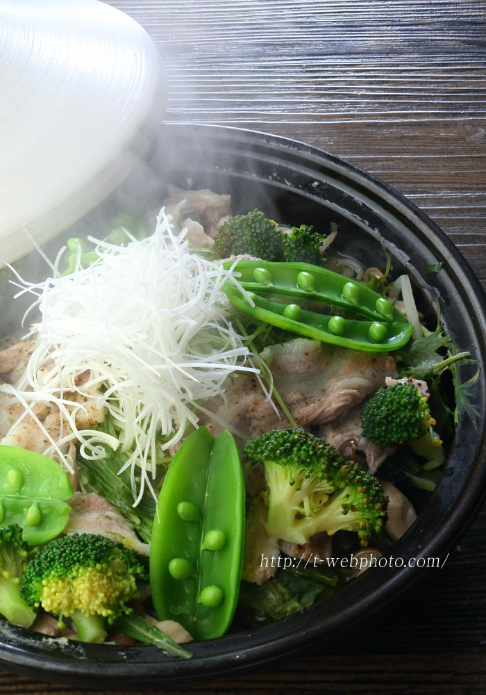 13mar8steamed_vegetables01