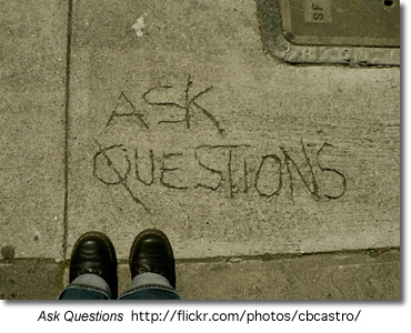 askquestions1