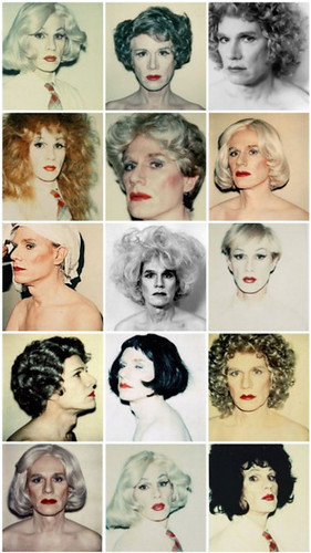 andy-warhol-in-drag