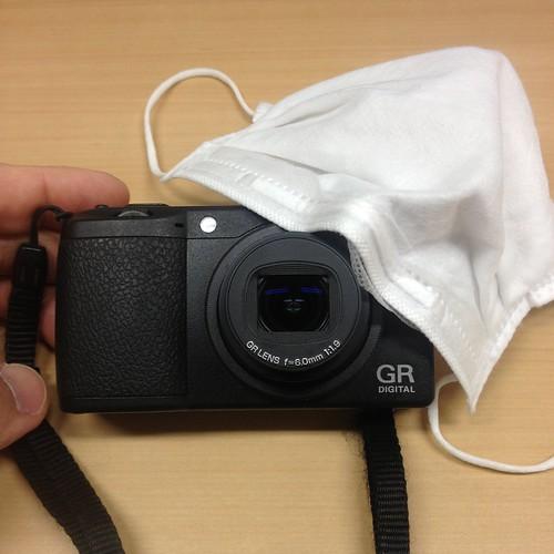 カメラロール-8362