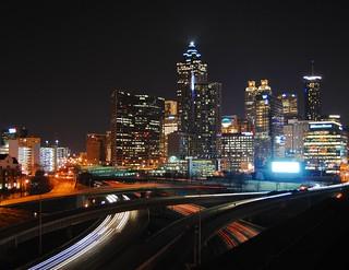 NAVTEQ Launches Enhanced Traffic Patterns(TM)