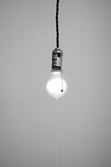 lamp, incandescent light bulb, light fixture, light, silver, lighting,