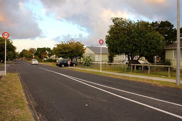 2013 in Australia&NZD-12