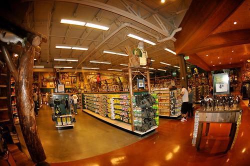 Bass Pro Shop Rancho Cucamonga Official Ef San Diego Blog
