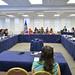 Audiencia: Acceso a cédula de identidad y a recursos judiciales efectivos en Nicaraga