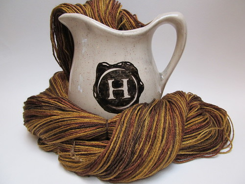 Thlayli (sock)