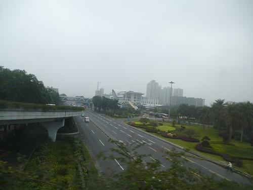 Guangdong13-Guangzhou-Zhaoqing (2)