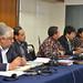 Situación del derecho a la libertad de expresión de los pueblos indígenas en Guatemala