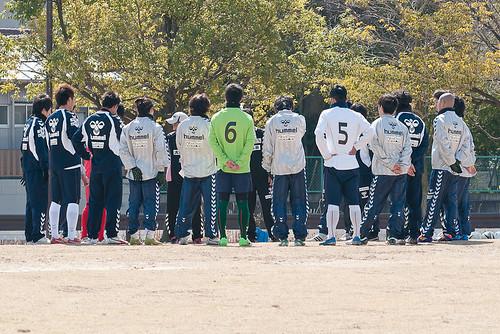 2013.03.16 練習風景-5867
