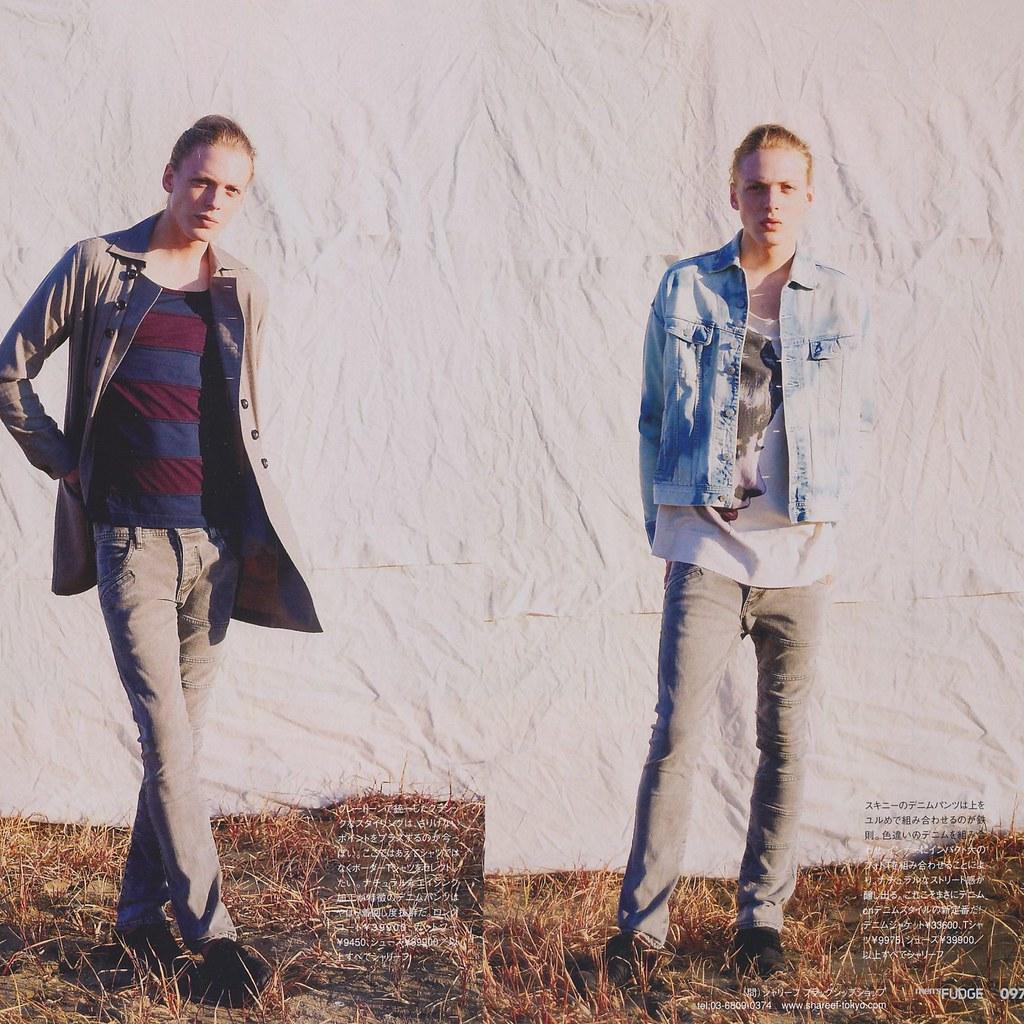 Erik Andersson5054(men's FUDGE50_2013_03)