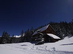 木, 2013-02-28 12:43 - Alta Ghost Town