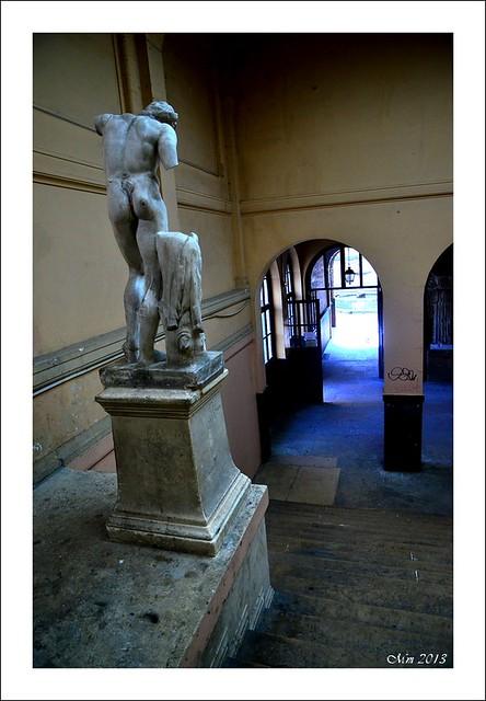 Ecole des beaux arts de paris explore mamasuco 39 s photos on flickr photo sharing - Ecole des beaux arts paris ...