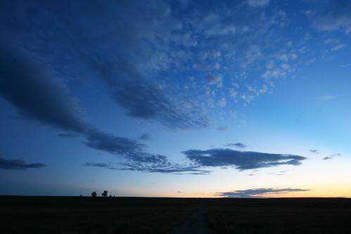 morning blue sunrise dawn colorado unitedstates boulder prairie grasslands bouldercountyopenspace