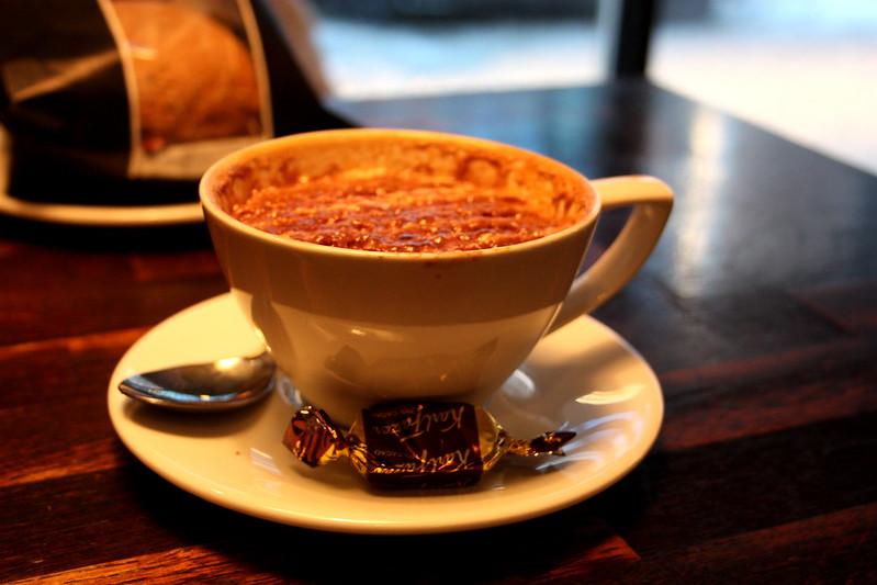kaffeeta 004