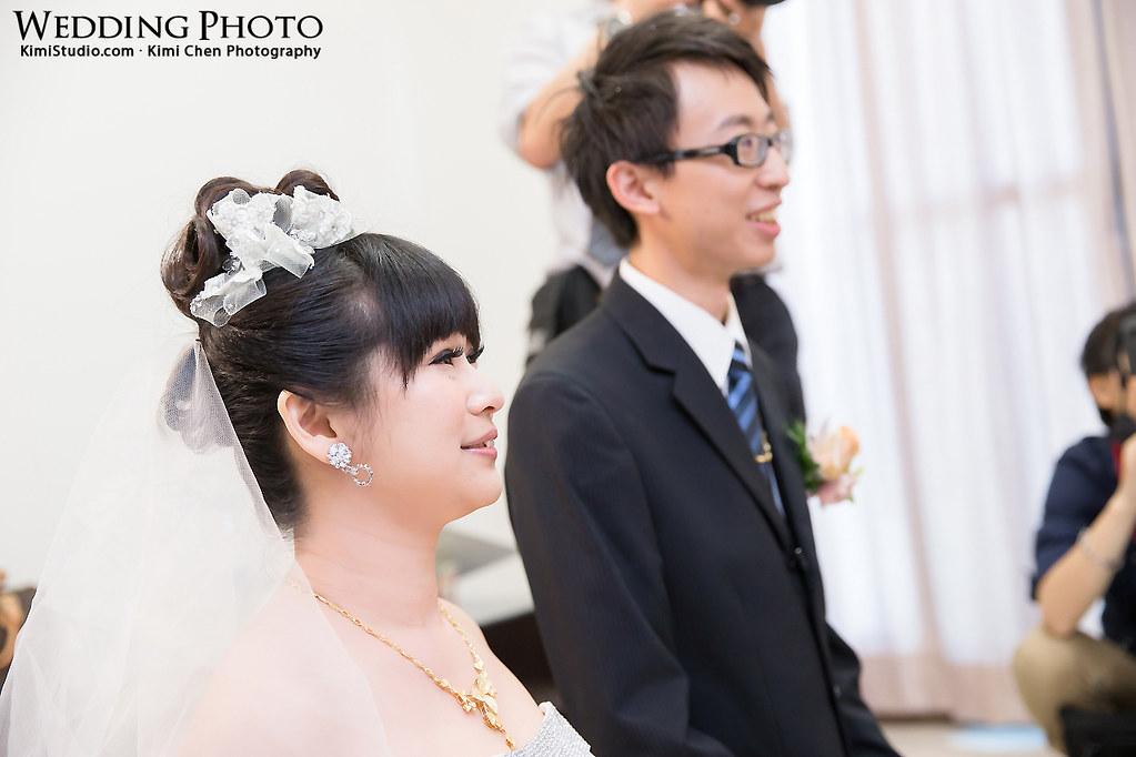 2013.02.15 Wedding-099