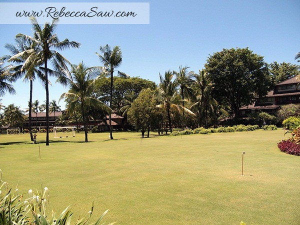 Club Med Bali - Resort Tour - rebeccasaw-055