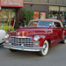 Autos of 1947