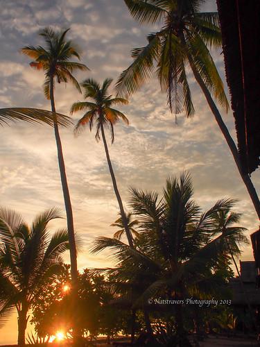 sunrise indonesia olympus wakatobi wangiwangi patuno natstravers