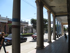 2013-01-cuba-206-camaguey-street view